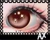 Ax|  land - F/M
