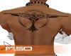 Tattoo - Tiesto Tribal