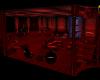 Furnished Vamp Room