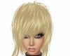 Saki Blonde