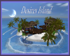 Desires Island