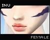 (F) Any-skin Inutaisho