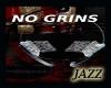 Jazz-Black Swing Cuddle
