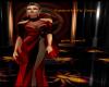 goth gown 2