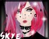 ~S~Aya:Love Lust