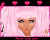 <3 Mine Hair p2 <3