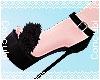 Spoiled |Heels
