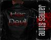 💋 l Her Devil Jacket