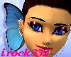 [irk] bright blue eyes