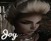 [J] Laycee Goddess