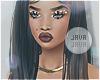 J | Edna rust