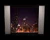 ~MG~ City Window 1