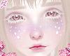 d. galaxy blush