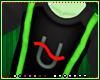 Caliborn | Shirt