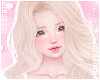 F. Hailey Barbie