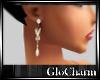 Glo* DiamondPearlDrop