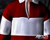 Stripe Shirt LongSleeve