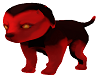 hell hound pup wearable