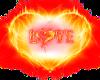 HEART(ATE)