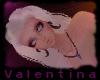 V. Yarl platinum