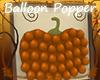 Balloon Popper Game