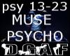 PSYCHO MUSE P2