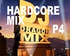 HARDCORE MIX P4