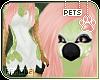 [Pets] Izu | fem skin