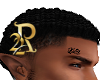 R22 King Face Tatto 2
