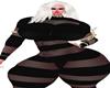 @BLACK SPIDER EML