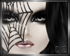 |T| Widow Mask