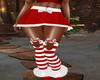 Santa Baby Skirt RL V2