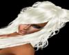 my hair -sin-