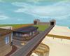 [RC421]Biker Beach Town