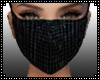 Face Mask Derivable