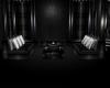 :YL:Sense Club Sofa