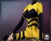 [T69Q] Queen Bee suit