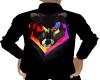 Wolf Jacket (M)
