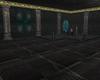 [Drach] Minos Tomb