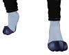 Roska Feetums M