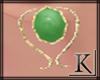 K-Taure Earrings