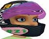 ]RDR[ RLR#21 Open Helmet