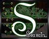 E: The Green Tavern