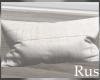 Rus Burke Pillow 4