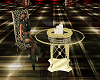 ~D~ Glam Chair V.1