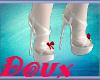 heels valentine day