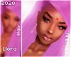$ Llora - Grape