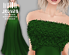 <J> Holiday Gown 02