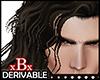 xBx - Req184 -Derivable