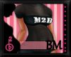 |OBB|TEE|M2B|BLK|BM